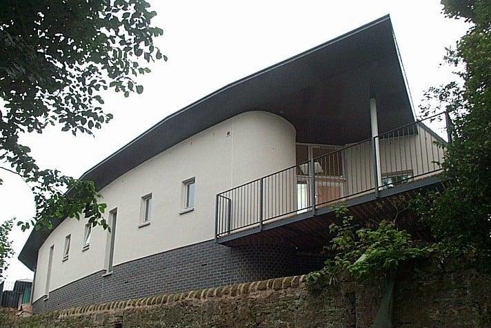 0128-balcony1.jpg