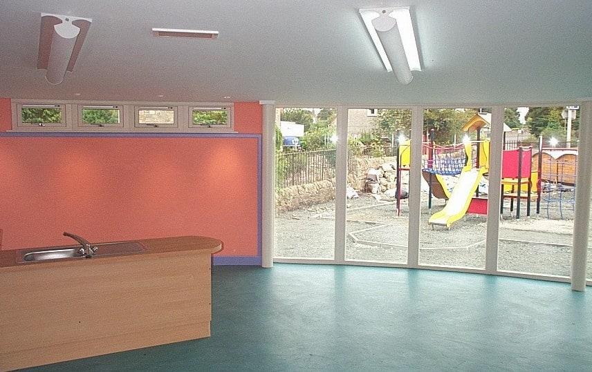 0128-playroom1.jpg