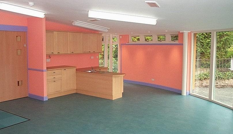 0128-playroom2.jpg
